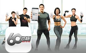 http://newsletter.thaiware.com/images/thaiware/2016/14/6.jpg