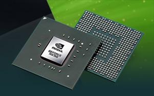 ดูให้ดีก่อนซื้อ เพราะคนขายไม่บอก GeForce MX150