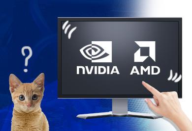 คัมภีร์เลือกซื้อการ์ดจอ GPU