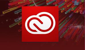 Adobe Creative Cloud for Team