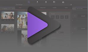 Wondershare UniConverter (for Windows) แปลงไฟล์วีดีโอรูปแบบต่างๆ กว่า 1,000 ฟอร์แมต