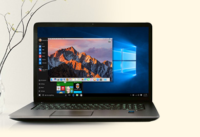 ชาว Windows เลือกใช้ Virtual Machine ตัวไหนดี?