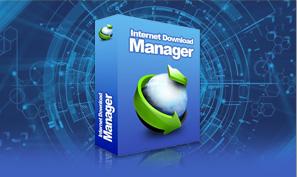 Internet Download Manager IDM ของแท้ ถูกลิขสิทธิ์ 100%