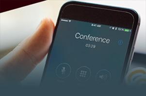 เราทำอะไรกับ iPhone ได้บ้าง ขณะคุยโทรศัพท์อยู่