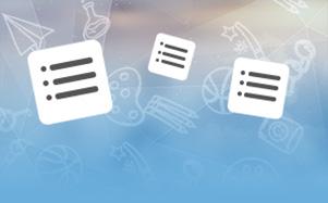 6 บริการฝากไฟล์ ใช้ง่าย ไม่ต้องสมัครบัญชี หรือติดตั้งโปรแกรมเพิ่ม