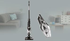 BISSELL MultiReach Ion XL 36V