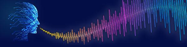 เสียงของ AI หรือ Voice Assistant ทำไมส่วนใหญ่ถึงเป็นเสียงผู้หญิง?