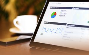 สามารถนำเทคโนโลยีซอฟต์แวร์มาช่วยเพิ่มผลผลิตในการทำธุรกิจได้อย่างไร